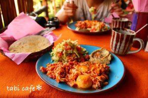 世界一周旅行アジア編ネパールの絶品グルメ