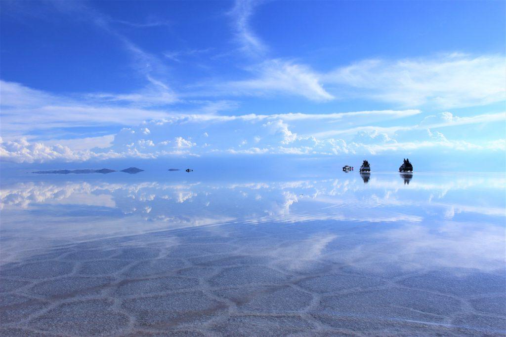 憧れの世界一周旅行!一人で旅した女性がその方法を伝授