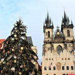ヨーロッパのクリスマスは12/5~6 !?『サンタの日』ニコラスデーって何?