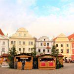 チェコやブルガリア入国の際は要注意!海外旅行傷害保険もしくは保険証券が必要です
