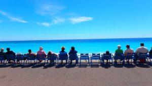 GW&お盆におすすめのビーチリゾート