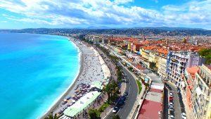 GW・お盆におすすめの海外旅行 ヨーロッパのビーチリゾート