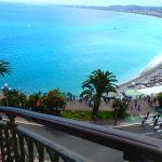 ヘリコプターでニース空港からモナコへアクセス!モナコ観光とコートダジュール