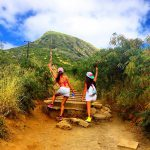 【ハワイ旅行の持ち物と服装】女子の海外旅行準備。必需品〜おすすめグッズ