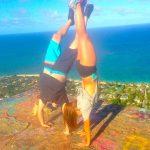 頂上から絶景が楽しめる!ハワイ ワイキキ近郊のおすすめトレッキングコース3つ