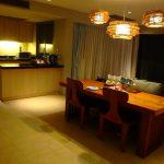 《海外のおすすめ高級ホテル》宿泊記一覧と比較〜五つ星ホテルで贅沢ステイ