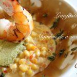 【必見】コロンビアのお洒落エリアがすごい!世界TOP100に選ばれたレストランも