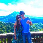 夫婦・カップルでの海外旅行。仲良く旅する秘訣と役割分担、おすすめの行き先