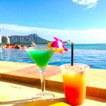 [ハワイ ワイキキ] 女性におすすめしたいフォトジェニックで可愛いカフェ&BAR 5選