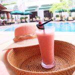 ベトナム贅沢女子旅♡ネイルにエステ、5つ星高級ホテルも安い!ハノイ・ホーチミン