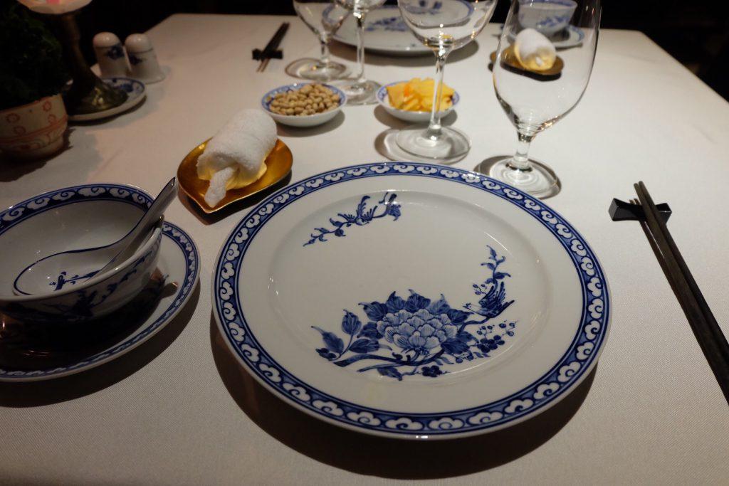 ホーチミンで最もおすすめのおしゃれな高級レストラン