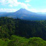 バリ島には世界遺産も!自然遺産と文化遺産を1日で周れるおすすめコース