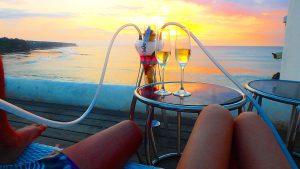 夫婦・カップルでの海外旅行で仲良く旅する秘訣