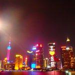 【上海旅行のおすすめ観光名所】費用や持ち物・治安・注意点〜女子二人旅ブログ