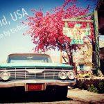 キャンピングカーでアメリカ横断絶景旅♪実際に掛かった費用は?大公開ブログ!