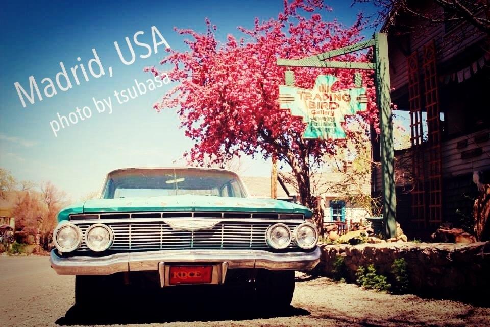アメリカ横断の旅が最高すぎる! 費用やルートを紹介