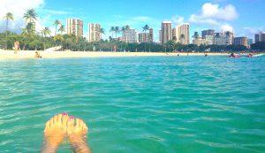 ハワイ生活 海外移住のデメリット