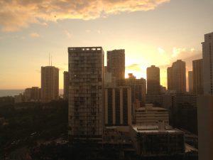 ハワイ生活の現実とデメリット
