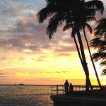 【ハワイに住むデメリット】〜ハワイ生活の現実〜海外移住&ロングステイ