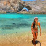 絶景の無人島『南島』!小笠原諸島在住民が教えるおすすめツアーと行き方
