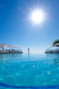 GW・お盆におすすめのビーチリゾート スペインの離島