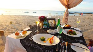 GW〜お盆におすすめの海外ビーチリゾート バリ島