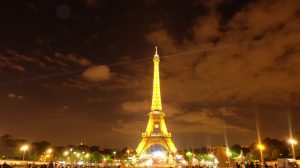 フランスのワーキングホリデー 必要な費用と年齢制限
