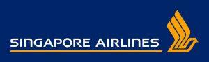 おすすめの航空会社 シンガポールエアライン