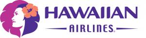 ハワイアン航空 ビジネスクラス