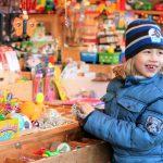 ヨーロッパのクリスマスマーケットが最高すぎる。おすすめの場所と開催期間は?