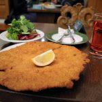 絶対食べたい!チェコの美味しいご飯まとめ -名物料理からデザートまで