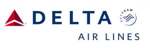 ビジネスクラス搭乗記と比較 デルタ航空