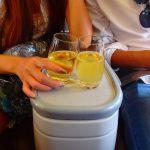 おすすめの航空会社【ビジネスクラス】搭乗記&ランキング10!機内食や座席比較