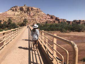 GW・5月におすすめの海外旅行先 モロッコ