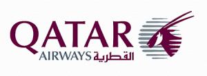 ビジネスクラス搭乗記と比較 カタール航空