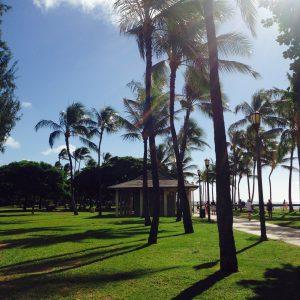 ハワイ生活に必要な英語力 勉強法