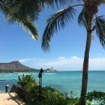 ハワイに住む人は、どんな仕事をしているの?収入やビザの種類は?海外移住の方法