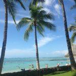 【ハワイに住む】ロングステイの費用は?〜生活費の内訳・家賃〜海外移住ブログ