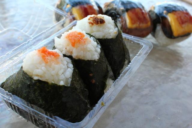 ハワイ・ワイキキで安くておすすめの美味しい日本食・和食