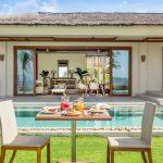 フーコック島で人気の【高級ホテル5選】!海が見えるプール付きヴィラがおすすめ