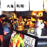 なんと$1〜!安くて美味しい【ワイキキの和食屋さん5選】ハワイのおすすめ日本食