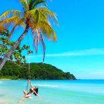 ベトナムのビーチリゾートならフーコック島へ!旅行記ブログ〜おすすめビーチと観光