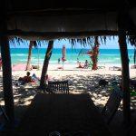ベトナムのビーチリゾートなら『フーコック島』へ!行き方や観光、ホテルもご紹介