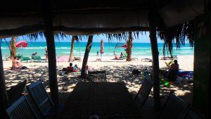 PhuQuoc(フーコック)のサオビーチ