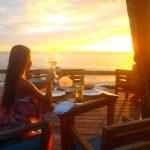 フーコック島でサンセットディナー!おすすめレストランで美味しいベトナム料理を