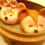 香港ディズニーランドレストラン予約なら!キャラクターに会えるおすすめのお店