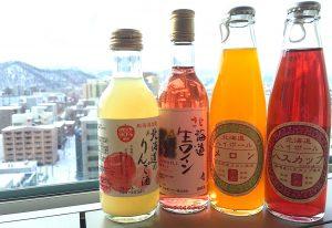 2月の札幌旅行がおすすめ グルメとお酒