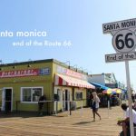 LA観光ならここへ!バイヤーも集うアンティークマーケットが熱い。ロサンゼルス