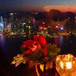 冬の香港&ベトナム(フーコック+ホーチミン+ダナン)旅行記ブログ。