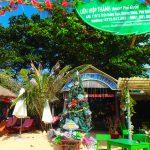 クリスマスのベトナム旅!ビーチリゾートダナンへ〜旅行記ブログ